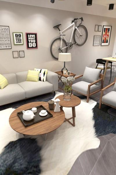 bo-ghe-sofa-phong-khach-ghs-8219 (12)