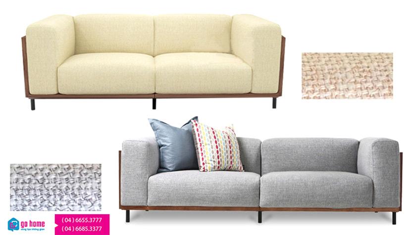 bo-ghe-sofa-phong-khach-ghs-8219 (3)