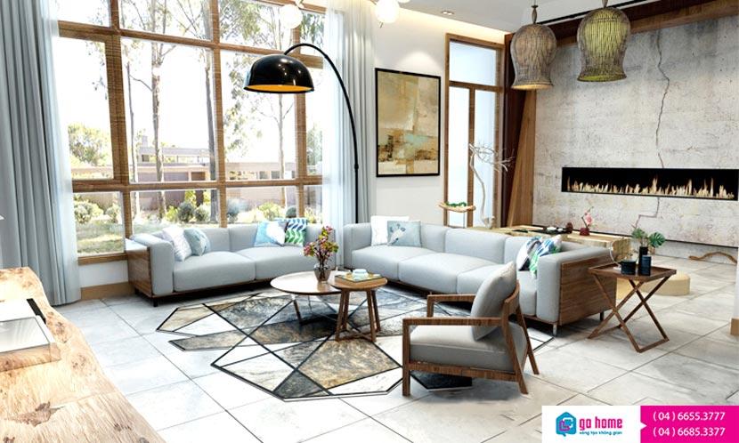 bo-ghe-sofa-phong-khach-ghs-8219 (7)