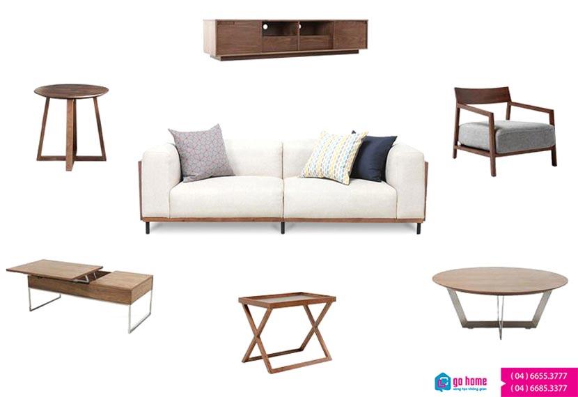bo-ghe-sofa-phong-khach-ghs-8219 (8)