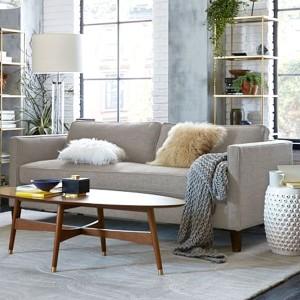 bo-sofa-dep-ghs-8212 (10)