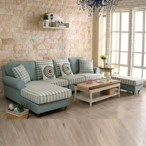 bo-sofa-ghs-8179 (8)