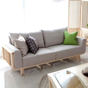 ghe-sofa-go-ghs-8188 (10)