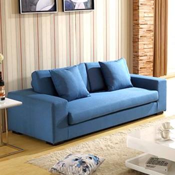 ghe-sofa-phong-khach-ghs-8131 (11)
