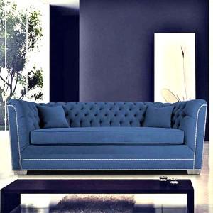 ghe-sofa-phong-khach-ghs-8177 (8)