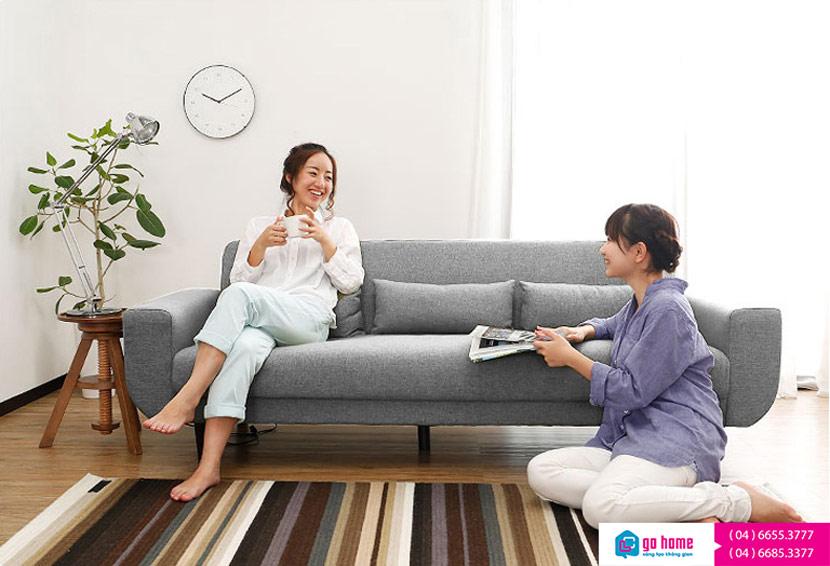 ghe-sofa-phong-khach-ghs-8203 (1)