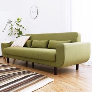 ghe-sofa-phong-khach-ghs-8203 (11)