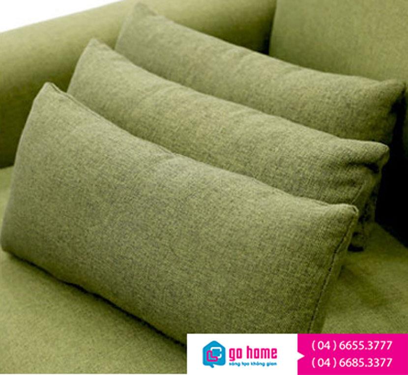 ghe-sofa-phong-khach-ghs-8203 (8)