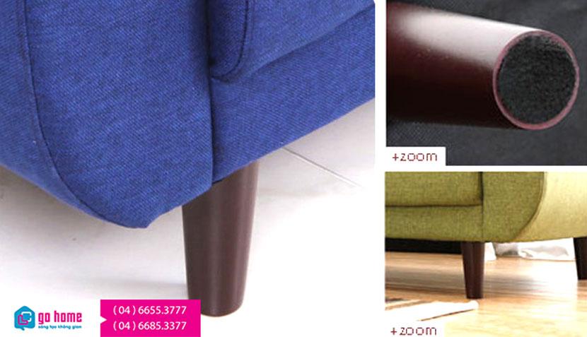 ghe-sofa-phong-khach-ghs-8203 (9)