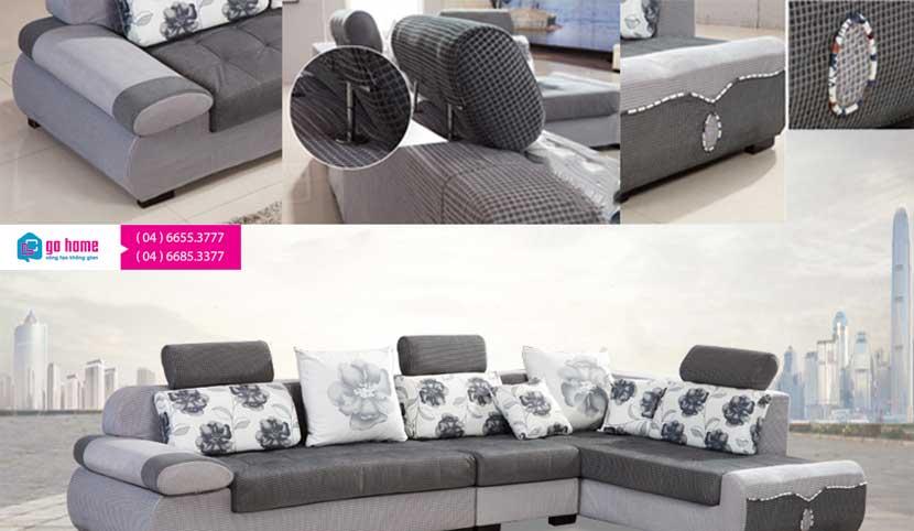 ghe-sofa-phong-khach-ghs-8233 (2)