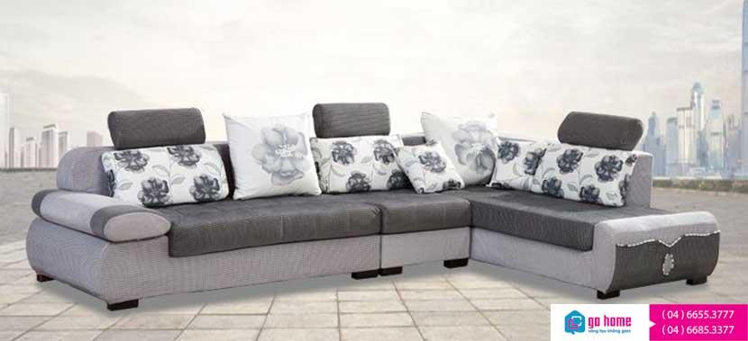 ghe-sofa-phong-khach-ghs-8233 (5)