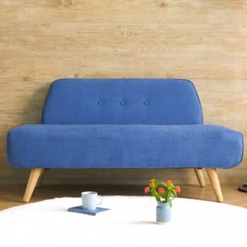 ghe-sofa-phong-ngu-ghs-8139 (14)