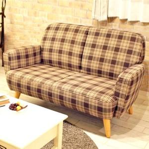 ghe-sofa-phong-ngu-ghs-8217 (10)