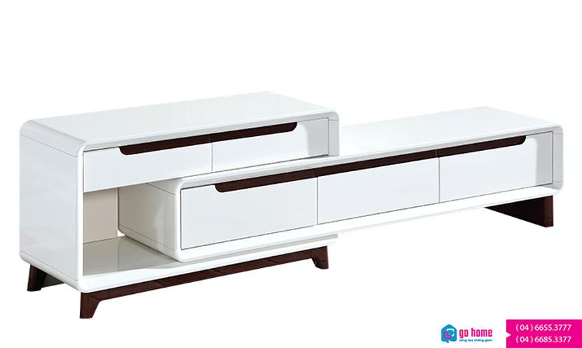 ke-tivi-go-phong-khach-hien-dai-GHS-3122 (3)