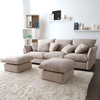 mau-ghe-sofa-dep-ghs-8133 (10)