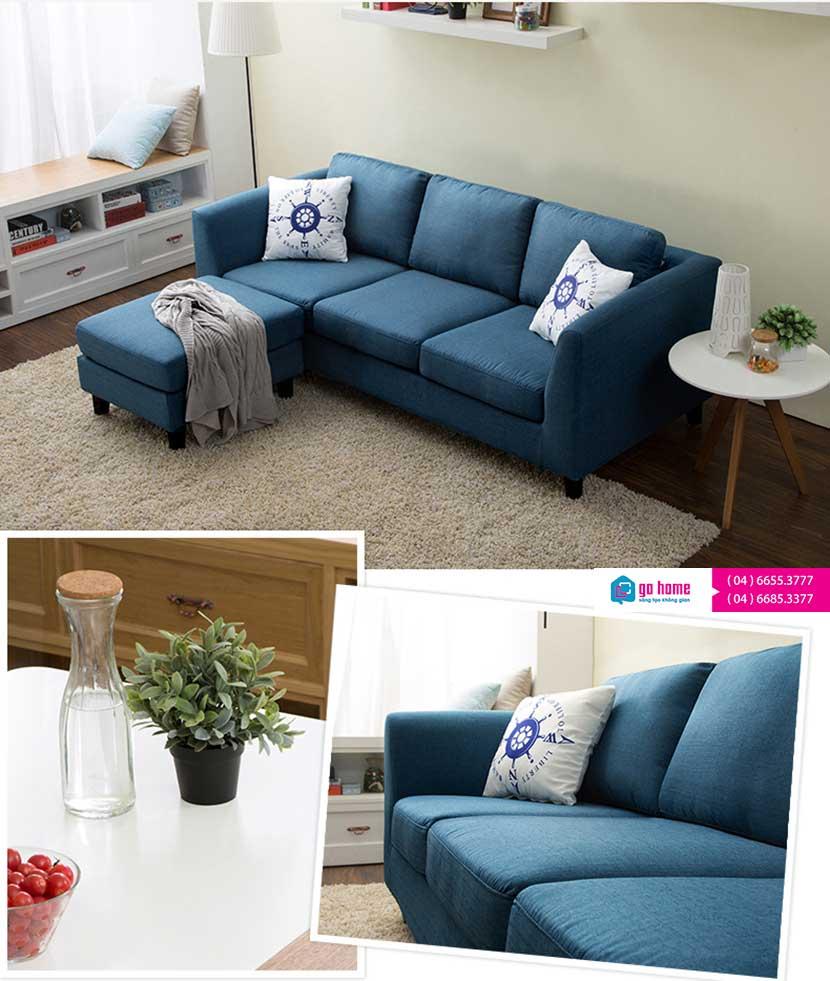 mau-ghe-sofa-dep-ghs-8166 (1)