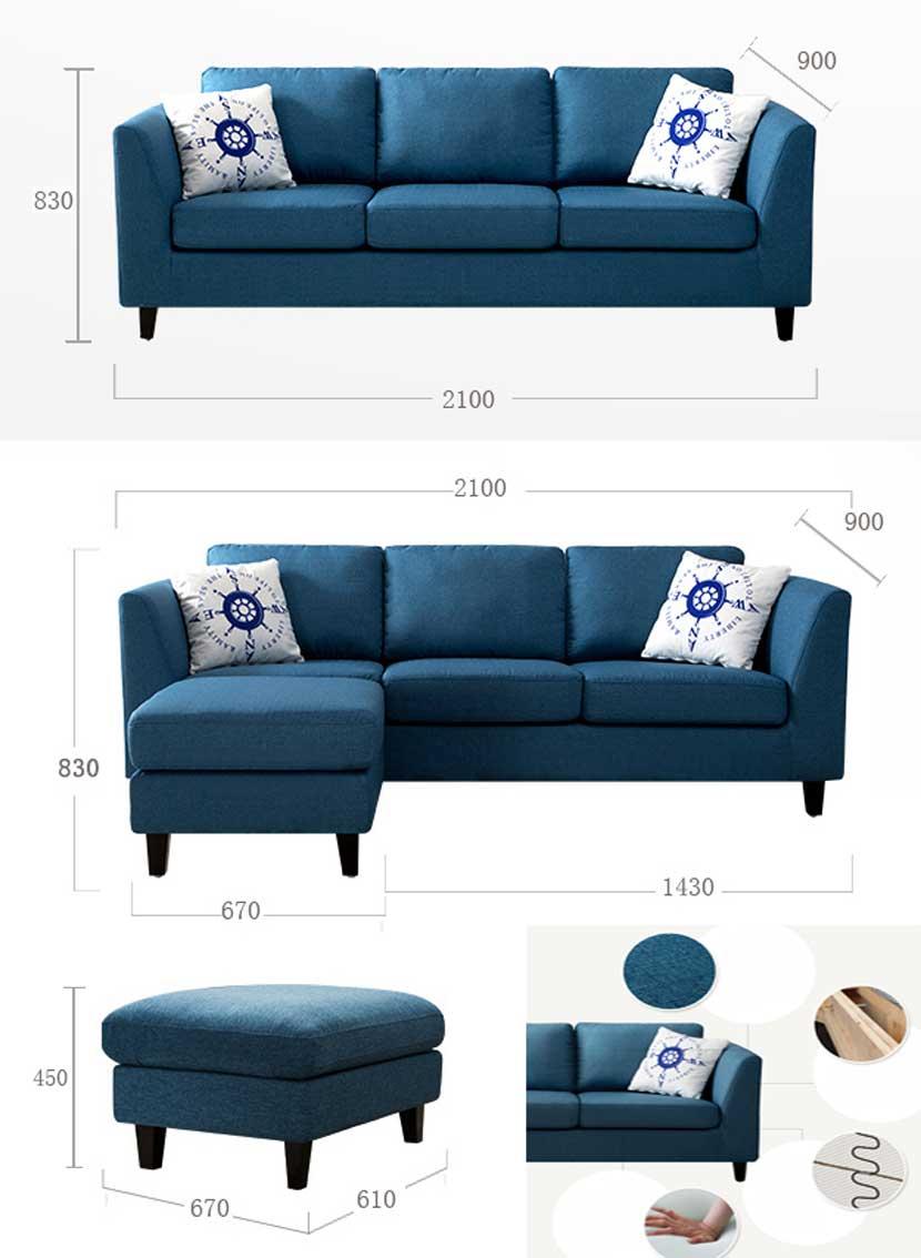 mau-ghe-sofa-dep-ghs-8166 (2)