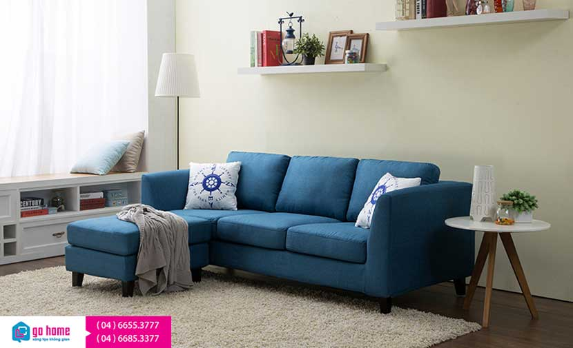 mau-ghe-sofa-dep-ghs-8166 (4)