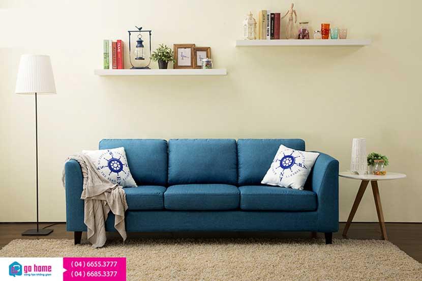 mau-ghe-sofa-dep-ghs-8166 (9)