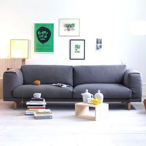 mau-ghe-sofa-dep-ghs-8214 (8)