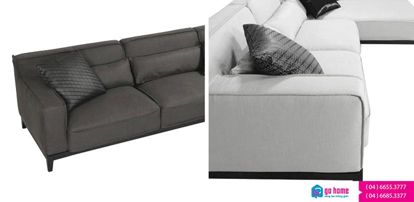 mau-ghe-sofa-dep-ghs-8220 (1)
