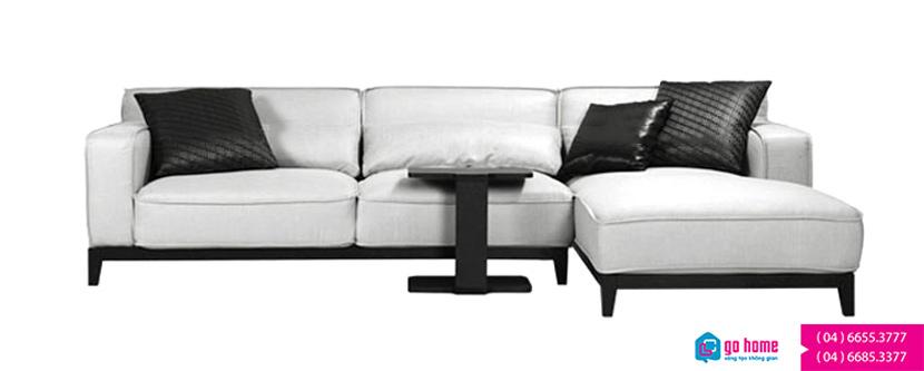 mau-ghe-sofa-dep-ghs-8220 (2)