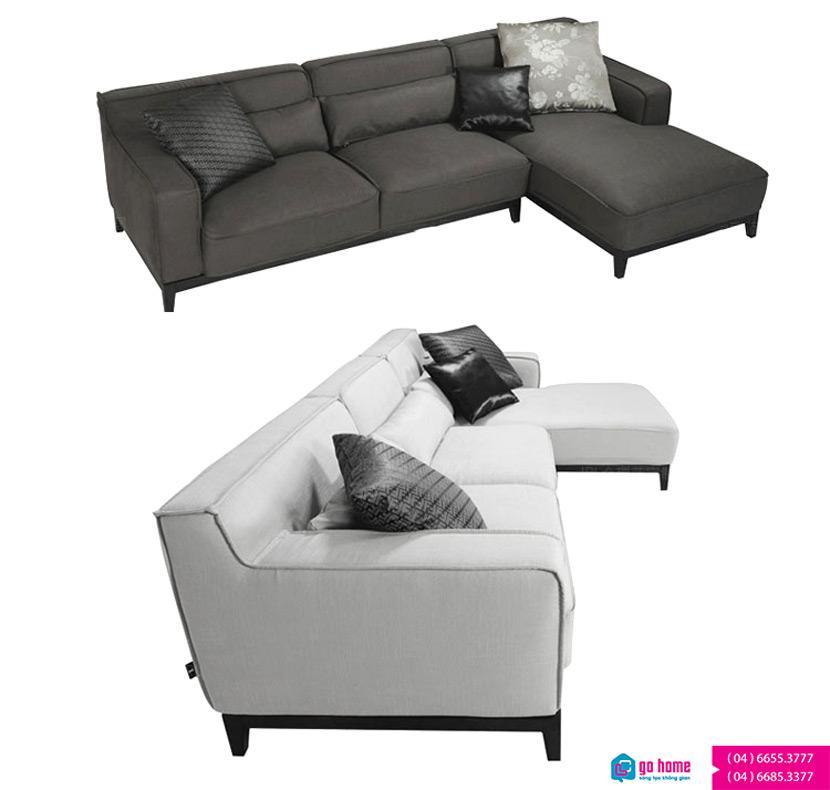mau-ghe-sofa-dep-ghs-8220 (3)
