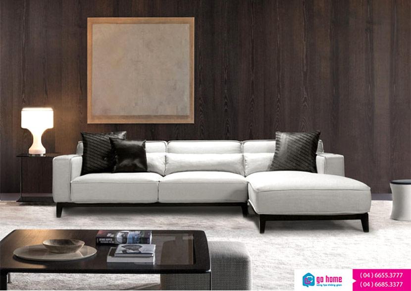 mau-ghe-sofa-dep-ghs-8220 (4)