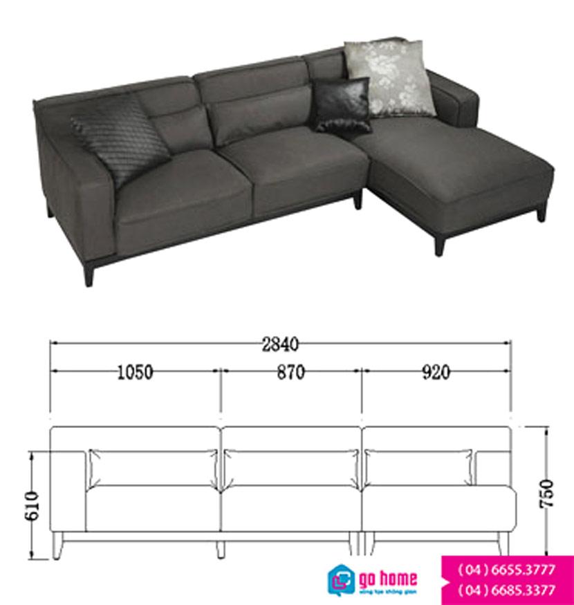 mau-ghe-sofa-dep-ghs-8220 (5)