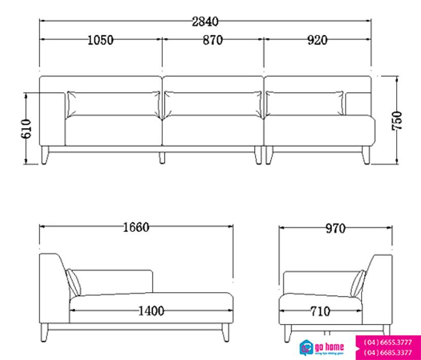 mau-ghe-sofa-dep-ghs-8220 (6)