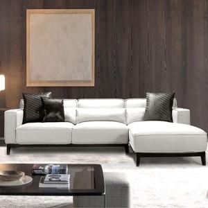 mau-ghe-sofa-dep-ghs-8220 (8)