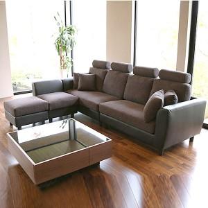 mau-ghe-sofa-ghs-8200 (11)