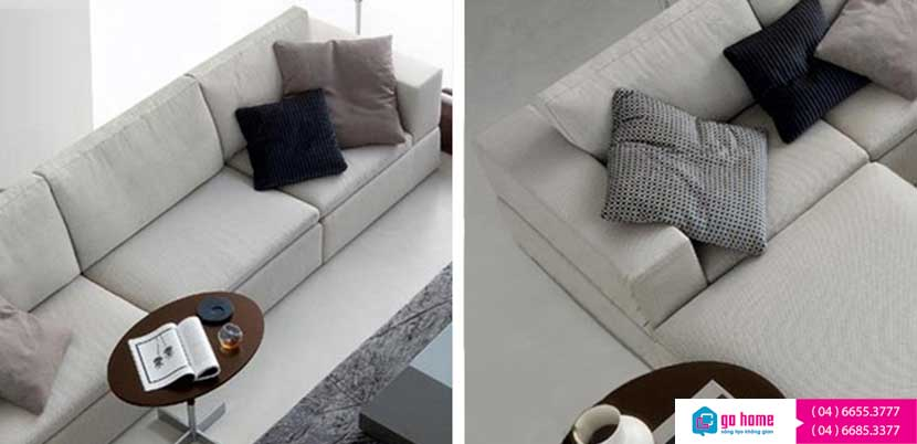 mau-ghe-sofa-ghs-8230 (3)