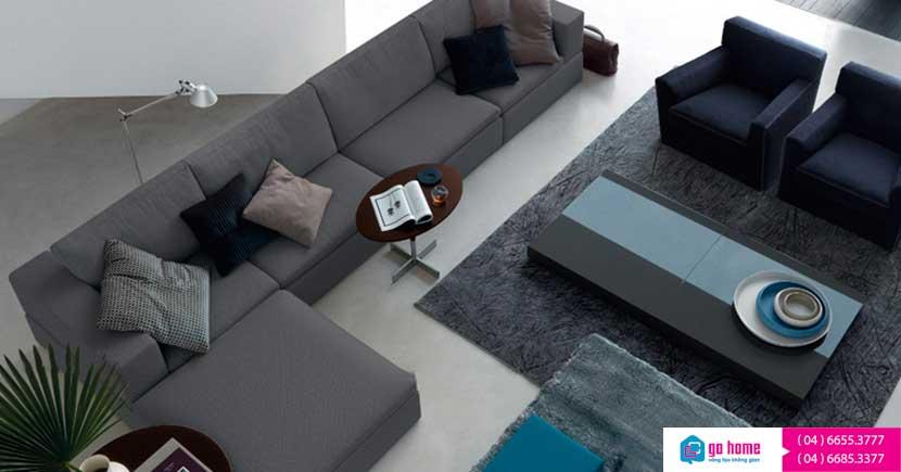 mau-ghe-sofa-ghs-8230 (4)