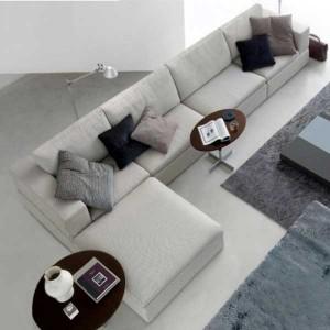 mau-ghe-sofa-ghs-8230 (7)