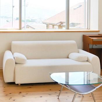 mau-sofa-dep-ghs-8138 (9)