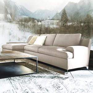 mau-sofa-dep-ghs-8193 (11)