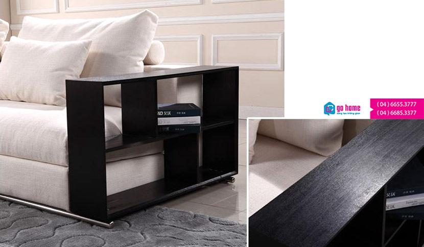 mau-sofa-dep-ghs-8223 (1)