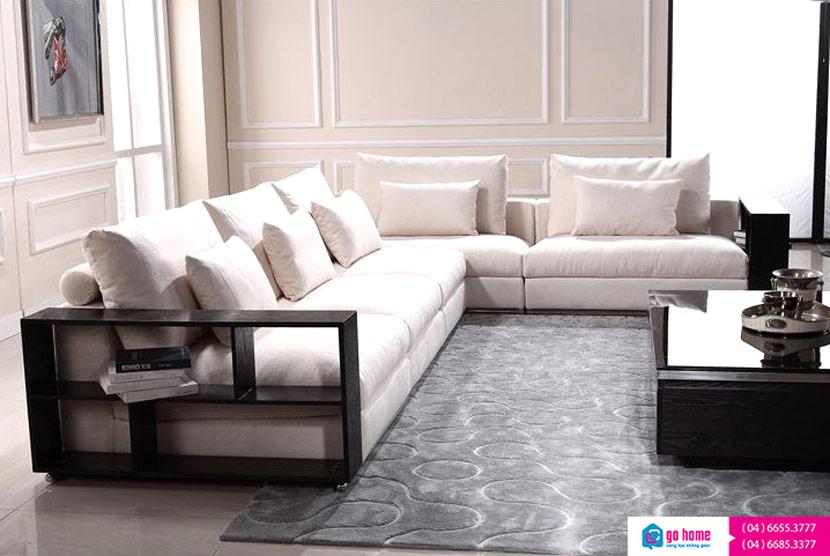 mau-sofa-dep-ghs-8223 (2)