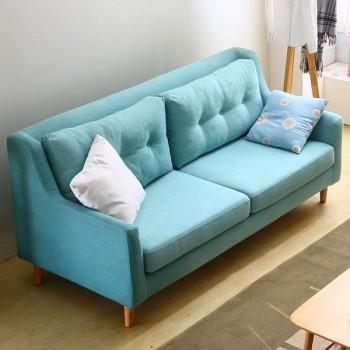 sofa-cao-cap-ghs-8147 (14)