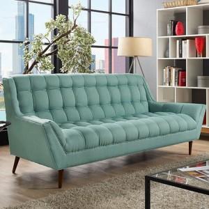 sofa-cao-cap-ghs-8178 (9)