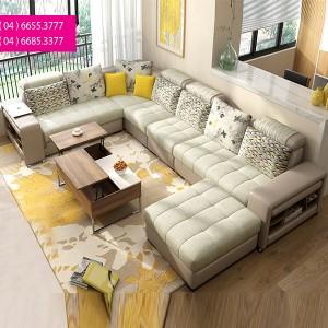 sofa-cao-cap-ghs-8237 (11)