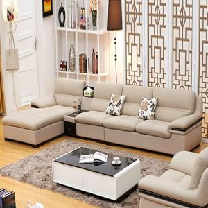 sofa-da-dep-ghs-8192 (13)