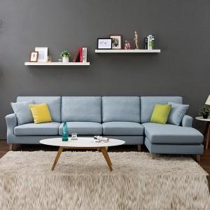 sofa-dep-gia-re-ghs-8169 (8)
