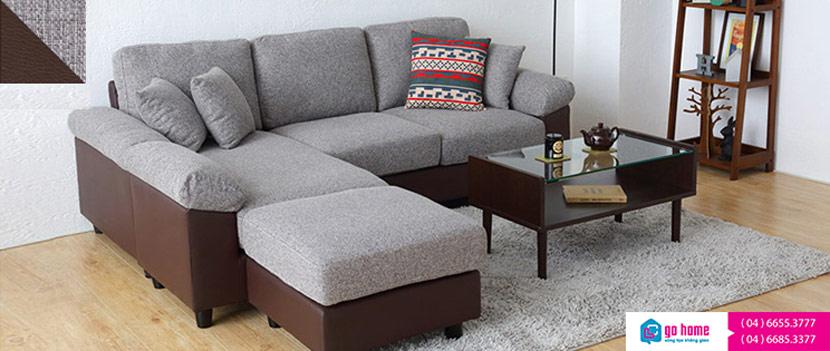 sofa-dep-gia-re-ghs-8194 (1)