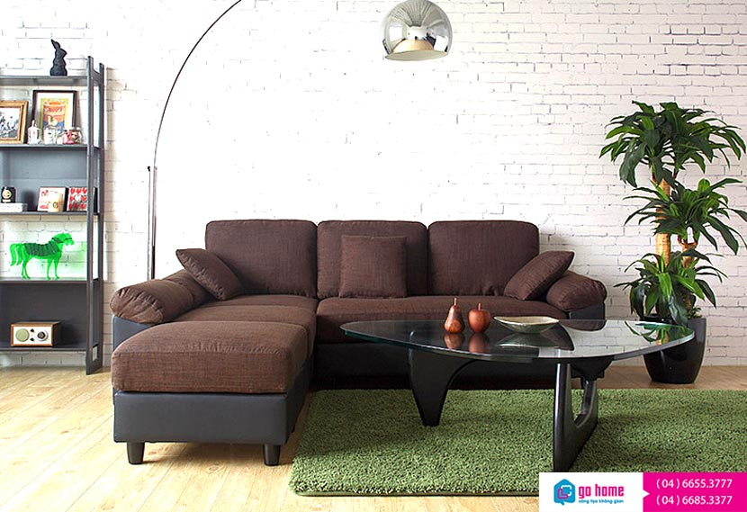 sofa-dep-gia-re-ghs-8194 (2)