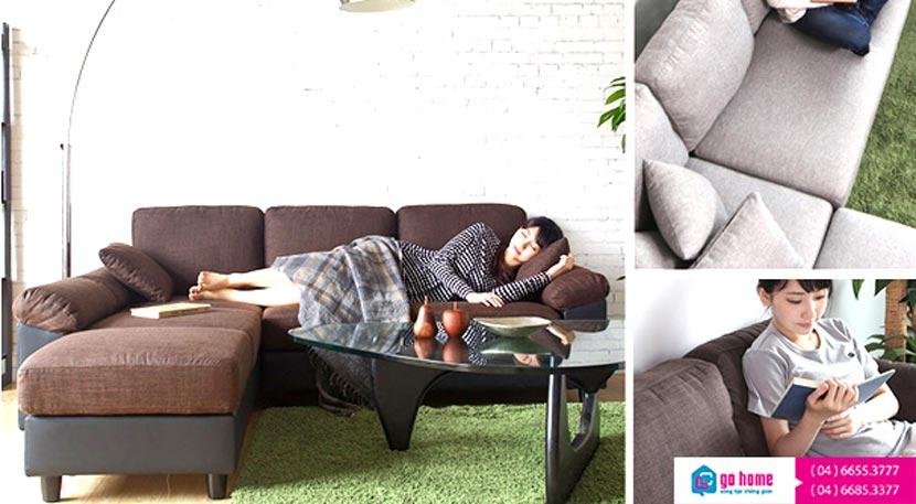 sofa-dep-gia-re-ghs-8194 (3)