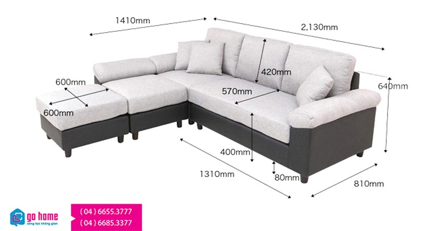 sofa-dep-gia-re-ghs-8194 (6)
