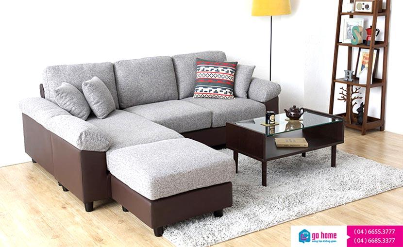 sofa-dep-gia-re-ghs-8194 (7)