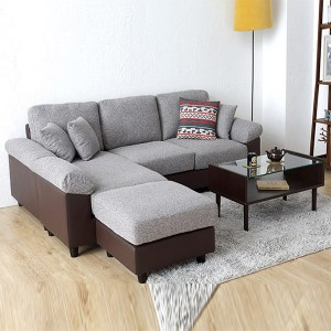 sofa-dep-gia-re-ghs-8194 (8)